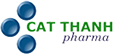 CATTHANH PHARMA